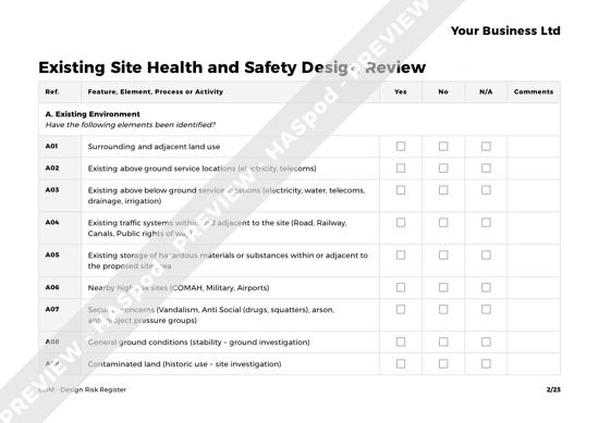 CDM Pack Designer image 5