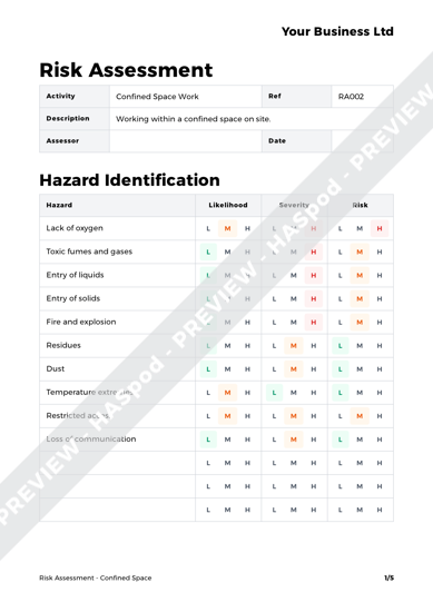 risk assessment for the international space Aon international space brokers (isb) the aon isb team is dedicated to space risk management and insurance it is part of aon's global broking centre and its.