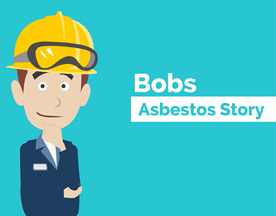 Asbestos Awareness elearning course image 3